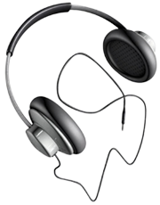_d058-headphones_xl.png