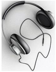 _d058-headphones_xl.png