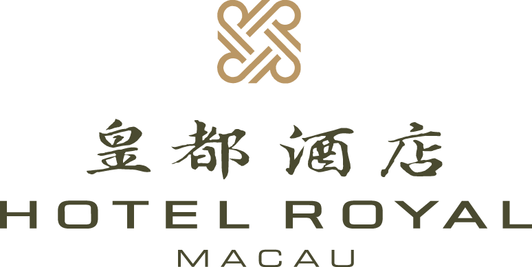 Hotel Royal 皇都酒店logo.png
