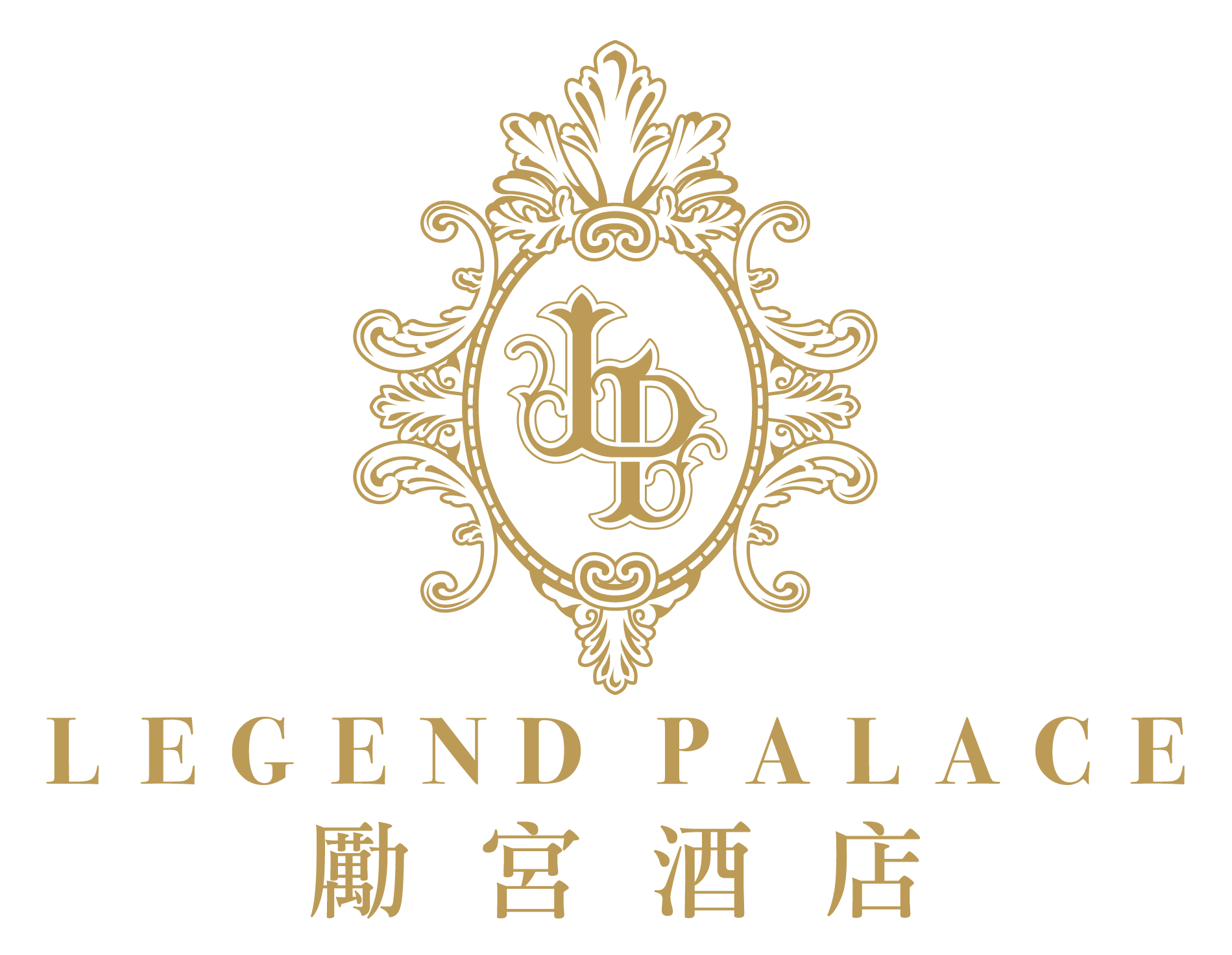 Legend Palace LOGO.jpg
