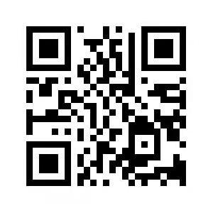 1540376812845598.jpg