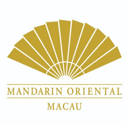 https://www.mandarinoriental.com.hk/macau/one-central/luxury-hotel/accommodations