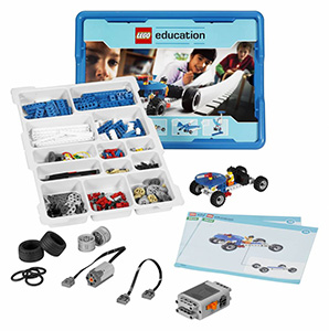 lego-education-lego-simple-and-powered-machines-bas.jpg